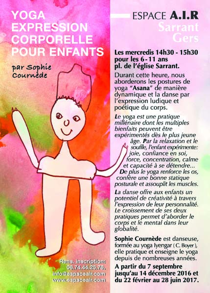 flyer-enfantsyoga-internet