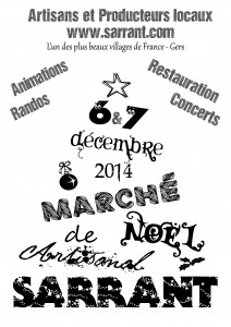 planches fly noel2014sarrant A6 N&B RECTO